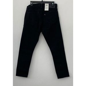 Levi's Jeans - Levi's Made & Crafted